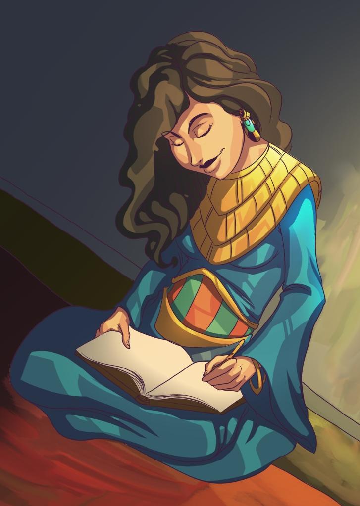 arteliawritingcolors